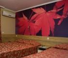 hotel-opera-burgas-4