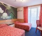 hotel-opera-burgas-5