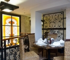 restaurant-opera-burgas-2