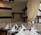 restaurant-opera-burgas-3