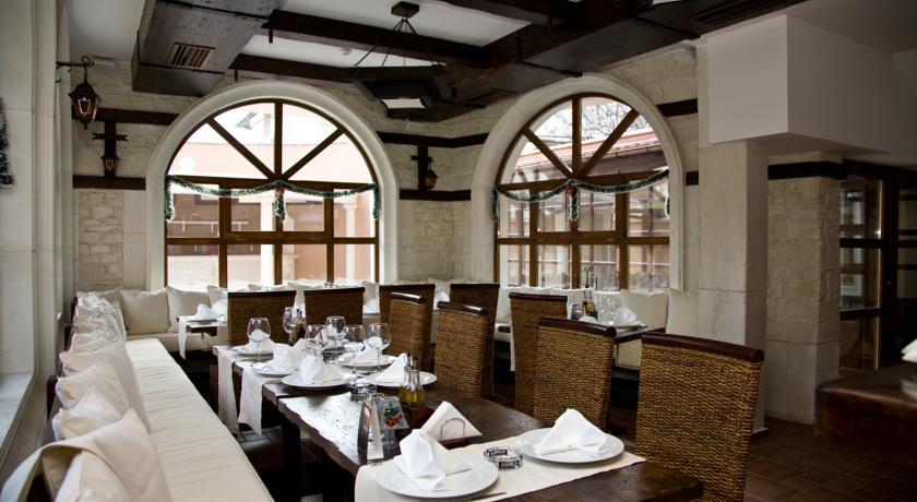 restaurant-opera-burgas-5