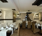 restaurant-opera-burgas-6
