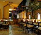 restaurant-opera-burgas-7