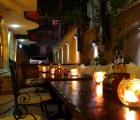 restaurant-opera-burgas-8
