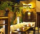 restaurant-opera-burgas-9