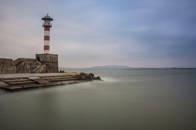 Острови в морето до Бургас