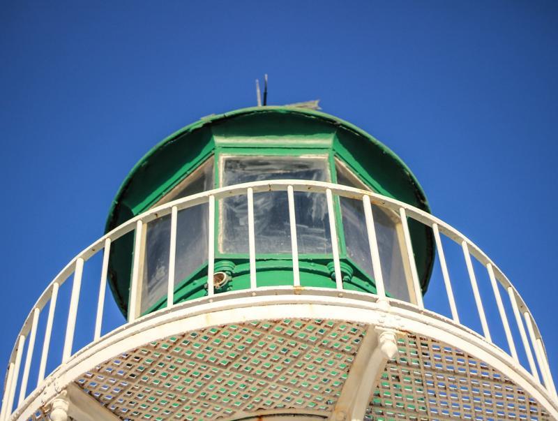 условия  за туризъм в Бургас