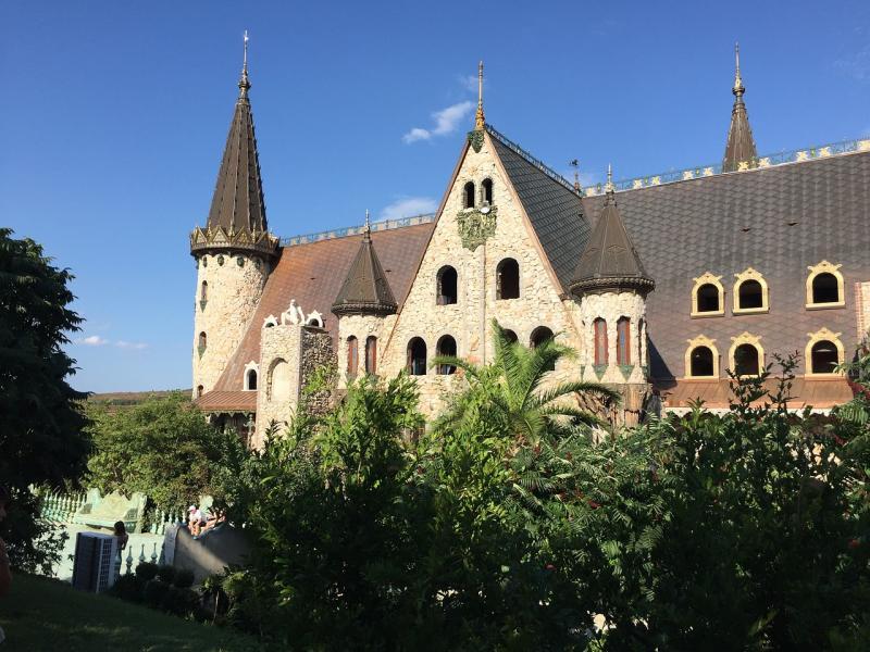 castle-1680355_1280